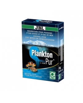 Plankton Pur S2 JBL