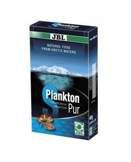Plankton Pur S5 JBL