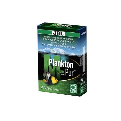 Plankton Pur M2 JBL