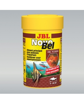 NOVO BEL  100ml          flocons