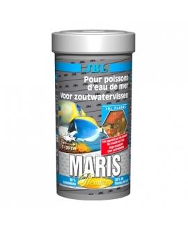 MARIS JBL  250ml