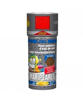 MARIPEARLS JBL click 250ml