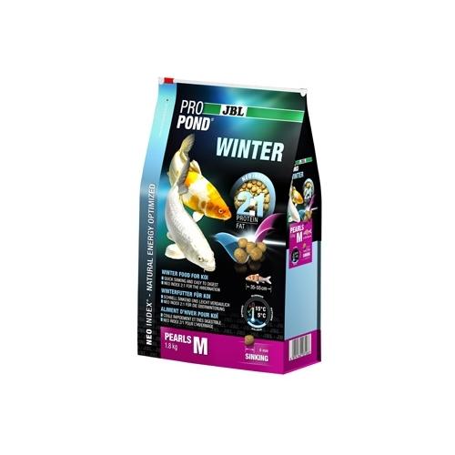 ProPond Winter M 1.8kg JBL