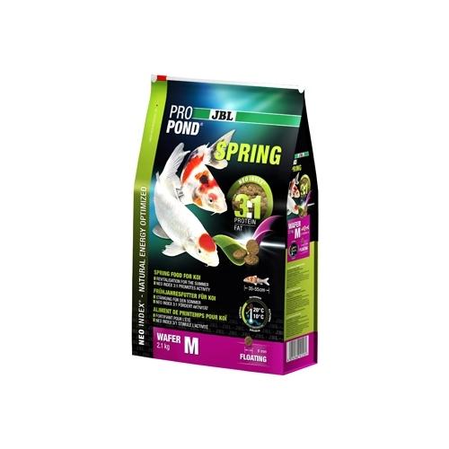 ProPond Spring M 2.1kg JBL