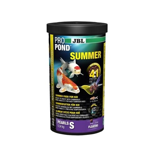 ProPond Summer S 0.34kg JBL
