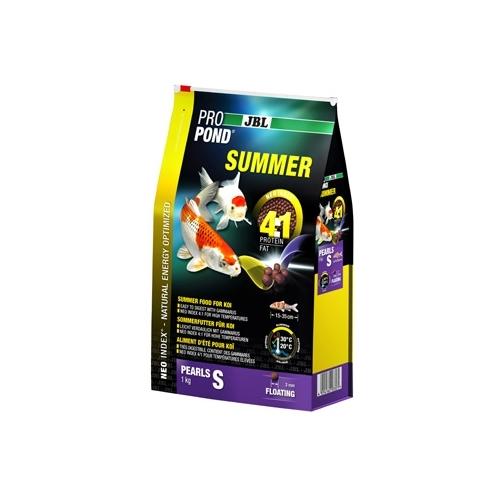 ProPond Summer S 1.0kg JBL