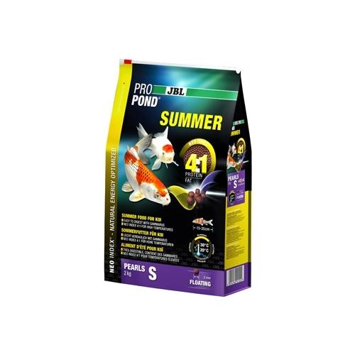 ProPond Summer S 2.0kg JBL