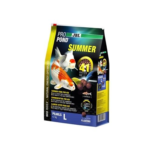 ProPond Summer L 4.1kg JBL