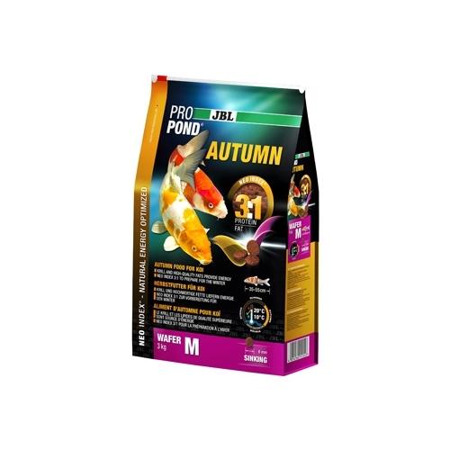 ProPond Autumn M 3.0kg JBL