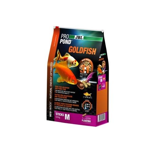 ProPond Goldfish M 0.4kg JBL