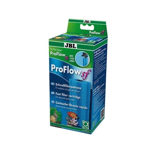Mousse ProFlow sf (u800-1100-2000)  JBL---