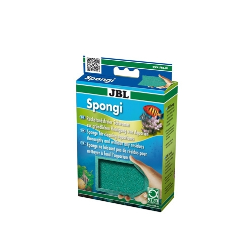 SPONGI JBL éponge
