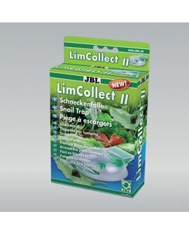 LIM COLLECT II  JBL