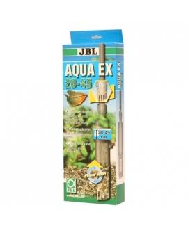 CLOCHE AQUA-EX SET   20-45cm     JBL