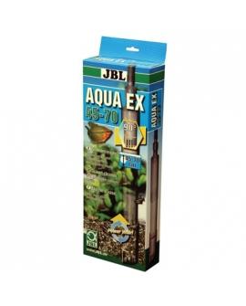 CLOCHE AQUA-EX SET   45-70cm     JBL