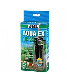 CLOCHE AQUA-EX SET   10-35cm  NANO   JBL