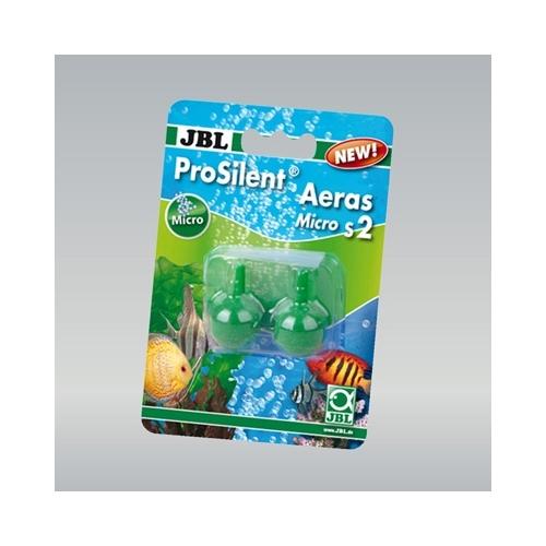 DIFFUSEUR JBL AERAS Micro S2