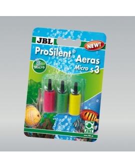 DIFF. JBL AERAS MICRO S3 3p BLISTER
