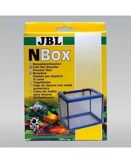 PONDOIR FILET NBOX     JBL