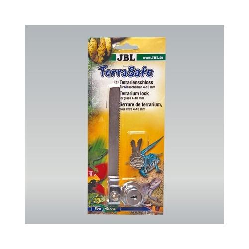 *TerraSafe  JBL (sur commande x 6pc)