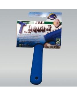 RACLETTE JBL AQUA-T-HANDY