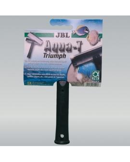 RACLETTE JBL AQUA-T-TRIUMPH
