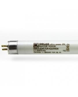 SOLAR NATUR ULTRA 35W T5 742mm   9000K