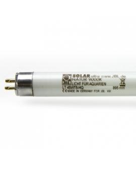 SOLAR NATUR ULTRA 45W T5  895mm   9000K