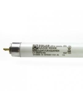 SOLAR NATUR ULTRA 54W T5 1047mm   9000K