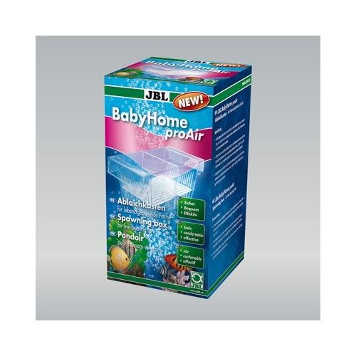 BABY HOME PRO AIR JBL