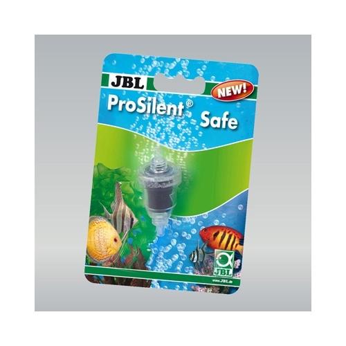 PROSILENT SAFE JBL