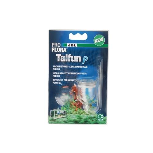 PROFLORA TAIFUN P Nano 2 (Reaktor)