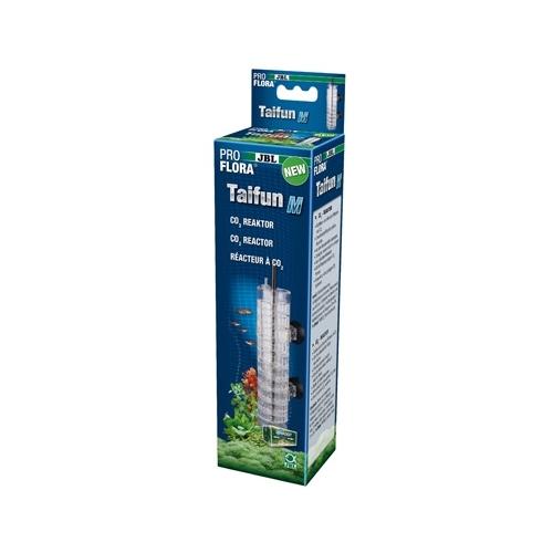PROFLORA TAIFUN M 2 (Reaktor 10M)