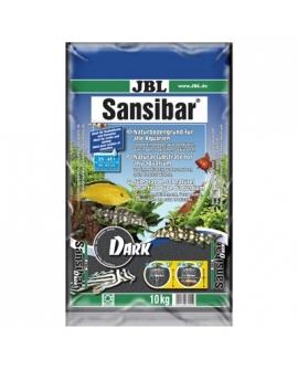 SANSIBAR BLACK 10kg JBL