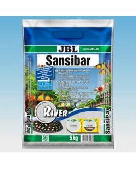 SANSIBAR RIVER 5kg JBL