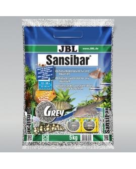 SANSIBAR GREY 5kg JBL