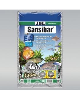 SANSIBAR GREY 10kg JBL
