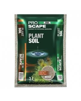 ProScape PlantSoil Beige 3L JBL