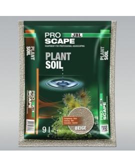 ProScape PlantSoil Beige 9L JBL