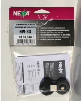 NW0066033