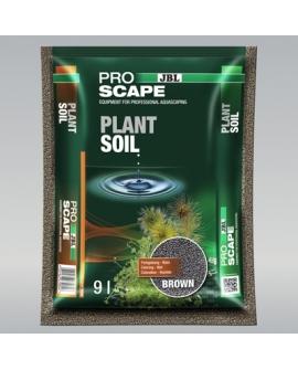 ProScape PlantSoil Brown 9L JBL