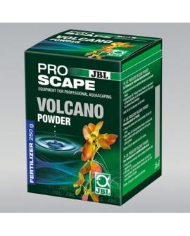 ProScape Volcano Powder 250g JBL