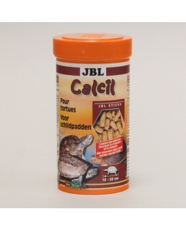 CALCIL  JBL  pr tortue  250ml