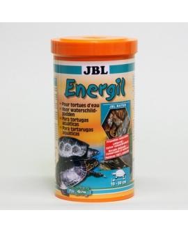 ENERGIL  JBL  pr tortue   1L
