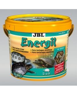ENERGIL  JBL  pr tortue   2,5L