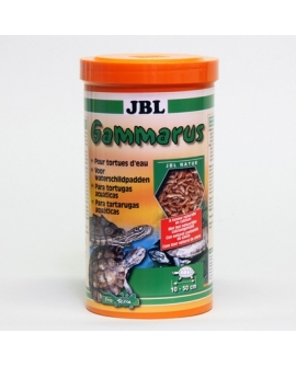 GAMMARUS  JBL  250ml