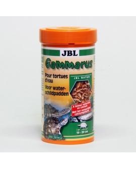GAMMARUS  JBL     1L