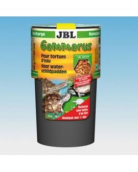GAMMARUS  JBL  recharge 80g