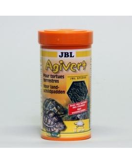 AGIVERT  JBL pr tortue   250ml
