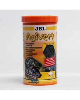 AGIVERT  JBL pr tortue   1L   (420g)